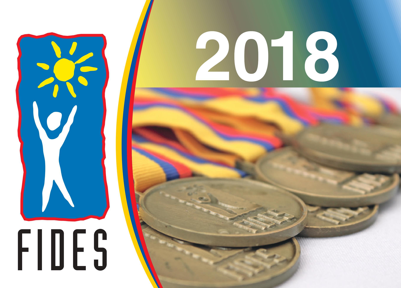 FIDES 2018